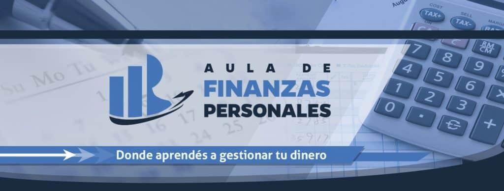 aprender finanzas personales