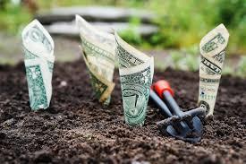 Invertir,Invertir en Bolsa, en Inmuebles, en Criptomonedas, en Oro, en Crowdlending...