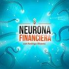 Portada del Podcast de Neurona Financiera de Rodrigo Álvarez