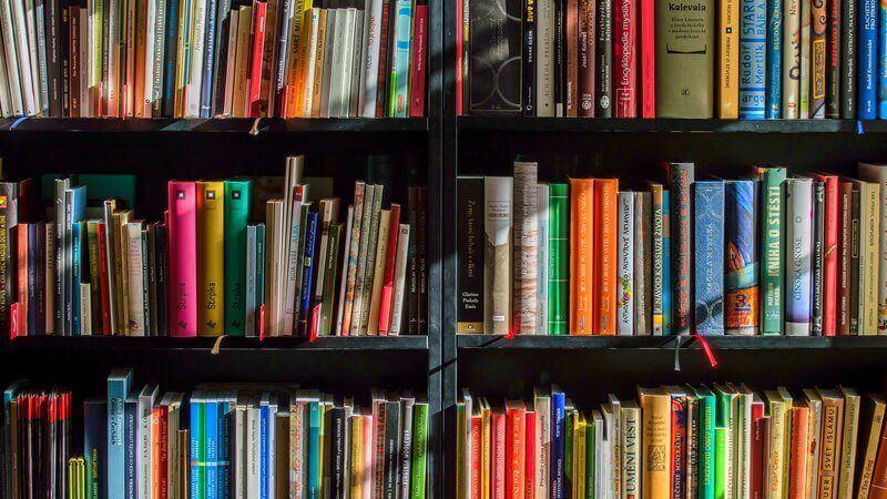 Libros para aprender finanzas e inversion