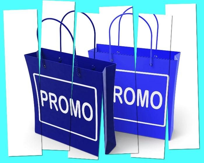 promocion ofertas